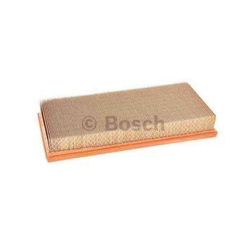 filtre air bosch s3276. Black Bedroom Furniture Sets. Home Design Ideas