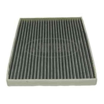 filtre d 39 habitacle charbon actif corteco cc1262. Black Bedroom Furniture Sets. Home Design Ideas