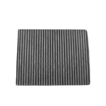 filtre d 39 habitacle charbon actif corteco cc1369. Black Bedroom Furniture Sets. Home Design Ideas