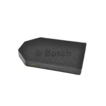 filtre d 39 habitacle charbon actif bosch r2367. Black Bedroom Furniture Sets. Home Design Ideas