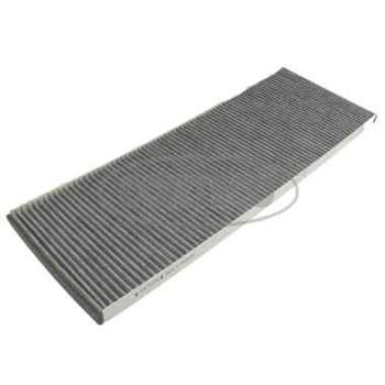 filtre d 39 habitacle charbon actif corteco cc1220. Black Bedroom Furniture Sets. Home Design Ideas