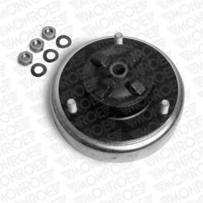 1 coupelle de suspension monroe mk124. Black Bedroom Furniture Sets. Home Design Ideas