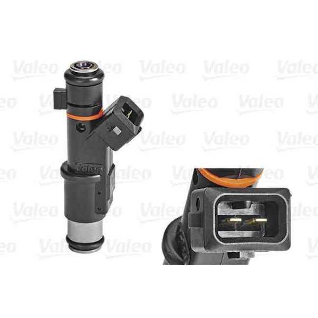 Injecteur Essence Valeo 348005
