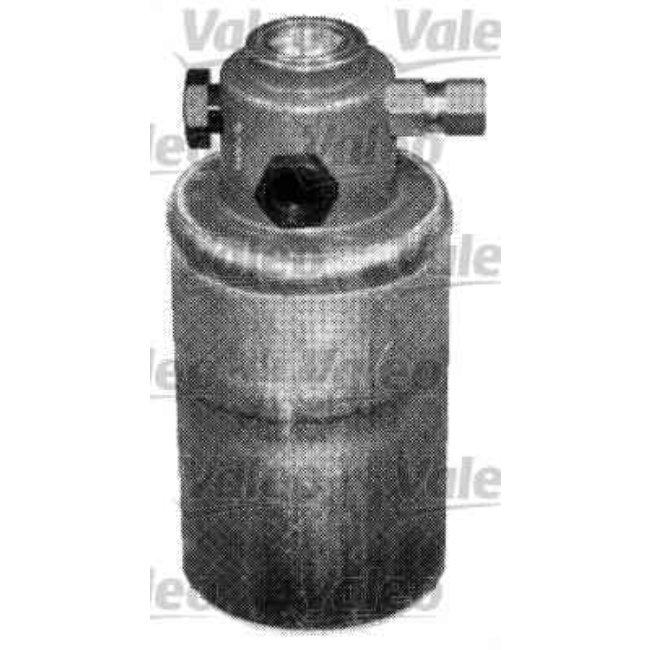 Bouteille Filtrante De Climatisation Valeo 509560