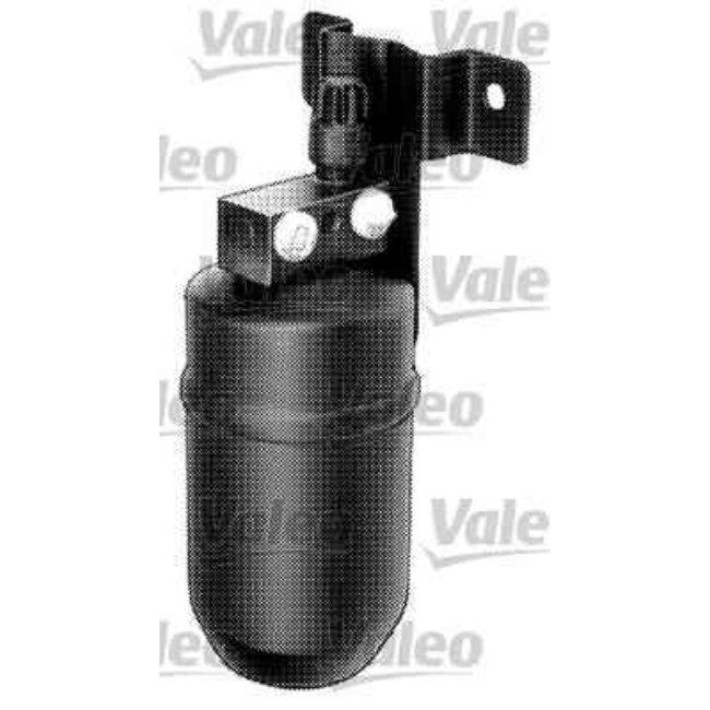 Bouteille Filtrante De Climatisation Valeo 508807