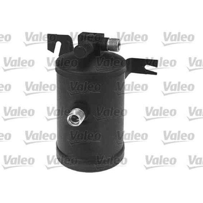 Bouteille Filtrante De Climatisation Valeo 508837
