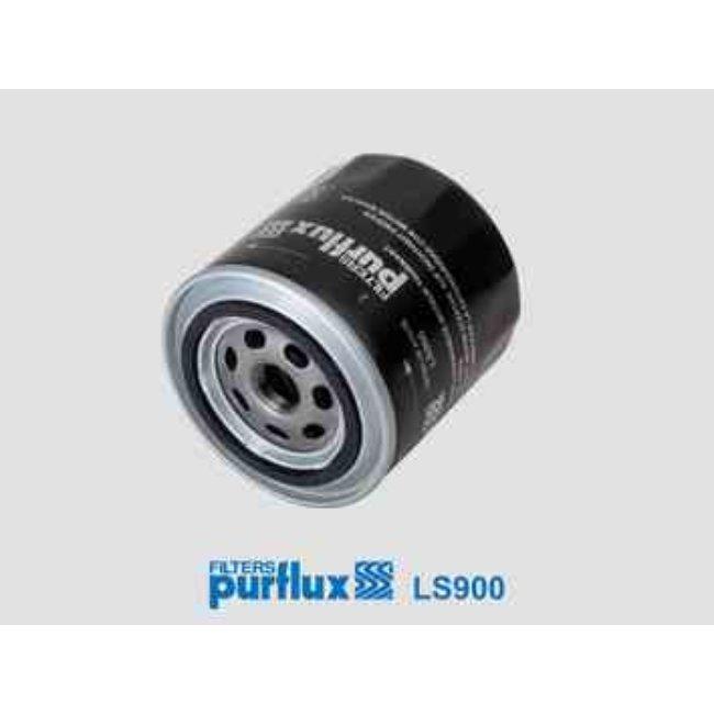 Purflux LS923 Bloque de Motor