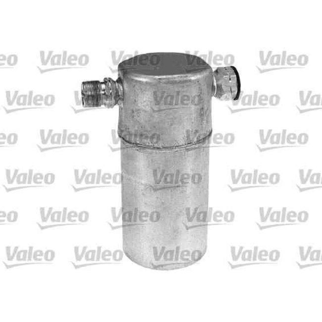 Bouteille Filtrante De Climatisation Valeo 508881