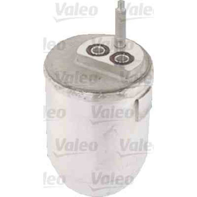 Bouteille Filtrante De Climatisation Valeo 509944