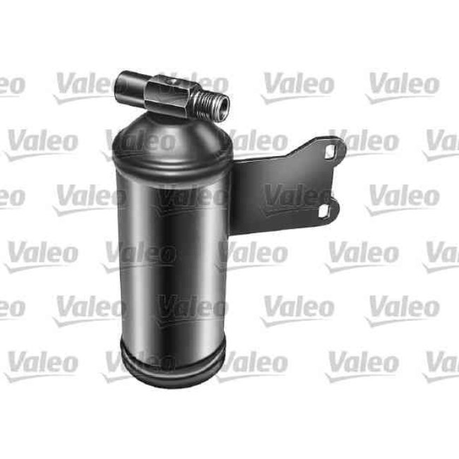 Bouteille Filtrante De Climatisation Valeo 508609