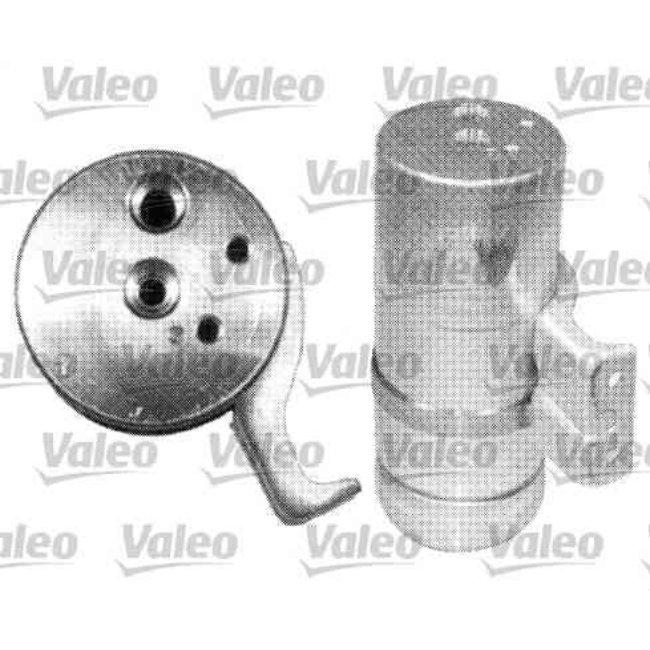 Bouteille Filtrante De Climatisation Valeo 509411