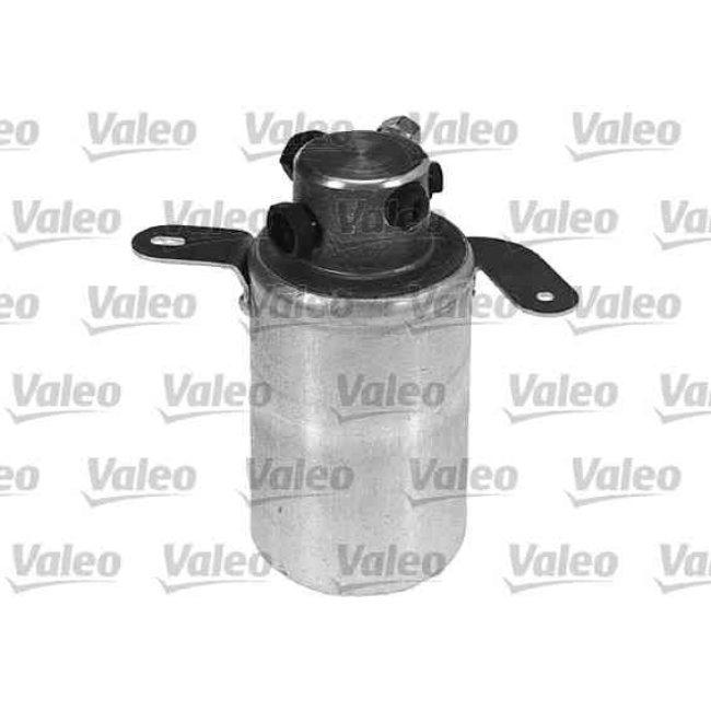 Bouteille Filtrante De Climatisation Valeo 508909