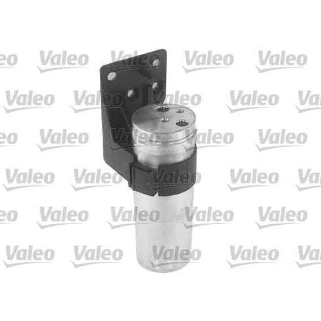Bouteille Filtrante De Climatisation Valeo 509500