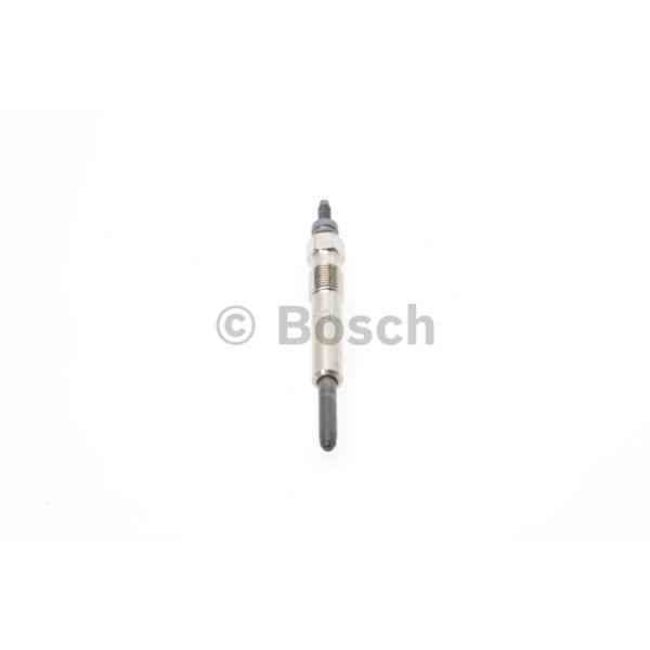 1 Bougie De Préchauffage Bosch 0250202131 X1