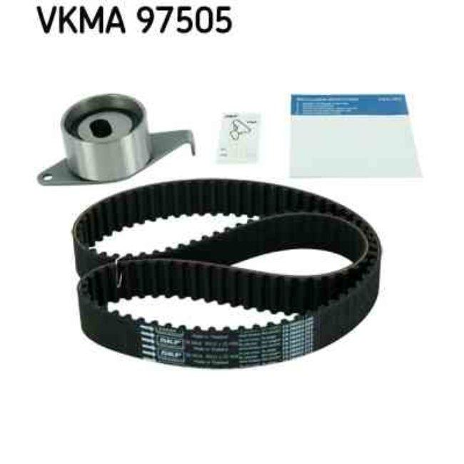 Kit De Distribution Skf Vkma97505