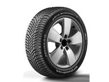pneus voiture 4 saisons 195 55 r16 87 h norauto. Black Bedroom Furniture Sets. Home Design Ideas