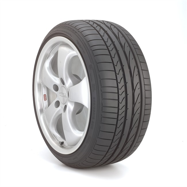 pneu bridgestone potenza re050 asymmetric 225 35 r19 88 y xl