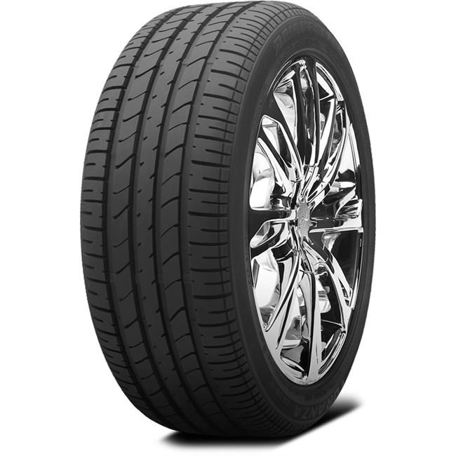 Pneu - Voiture - TURANZA ER30 - Bridgestone - 245-50-18-100-W