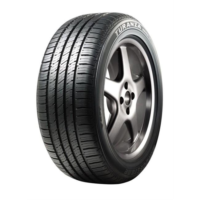 Pneu - Voiture - TURANZA ER42 - Bridgestone - 245-50-18-100-W
