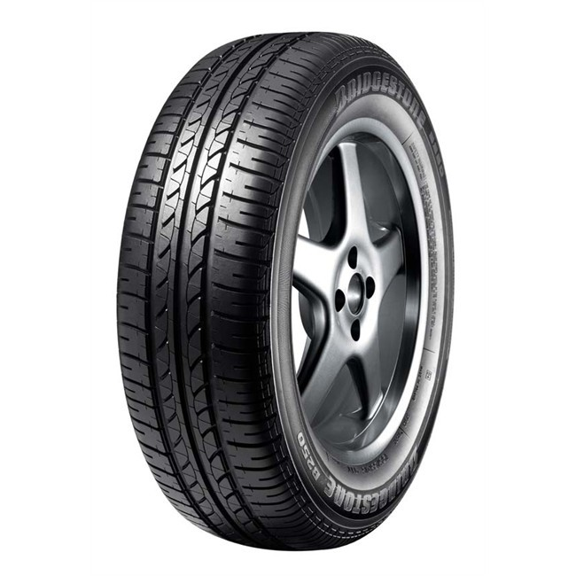 Pneu - Voiture - B250 - Bridgestone - 175-65-15-84-S
