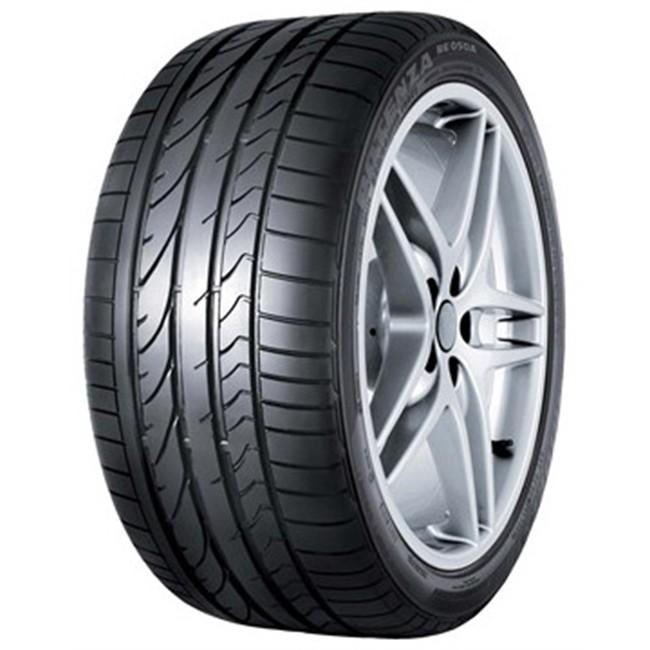 Pneu - Voiture - POTENZA RE050 - Bridgestone - 245-45-18-96-Y
