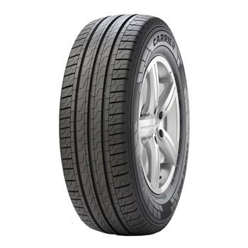 pneu pirelli carrier 235 65 r16 115 113 r. Black Bedroom Furniture Sets. Home Design Ideas