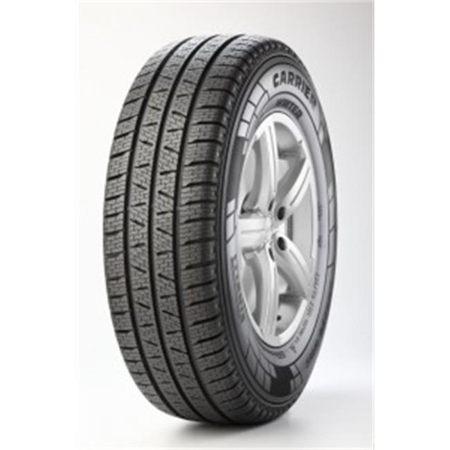Pneu - Camionnette / Utilitaire - CARRIER WINTER - Pirelli - 175-70-14-95/93-T