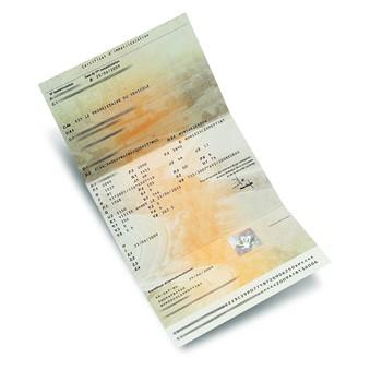 service cr ation carte grise scooter certificat d 39 immatriculation. Black Bedroom Furniture Sets. Home Design Ideas
