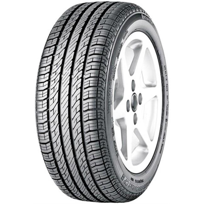 pneu continental contiecocontact cp 175 60 r15 81 v aud