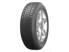 Pneu DUNLOP SP WINTER RESPONSE 2 185/60 R15 88 T XL