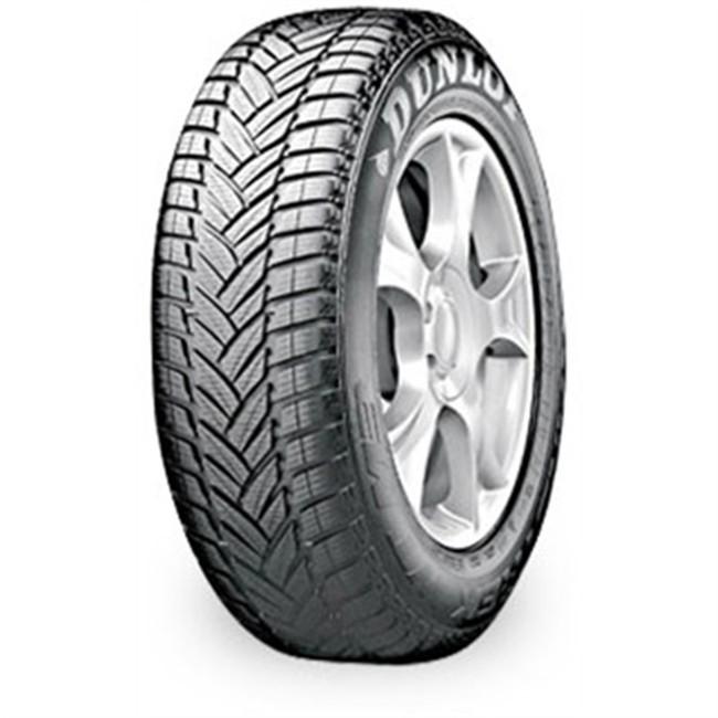 Pneu - 4X4 / SUV - GRANDTREK WINTER M3 - Dunlop - 265-55-19-109-H