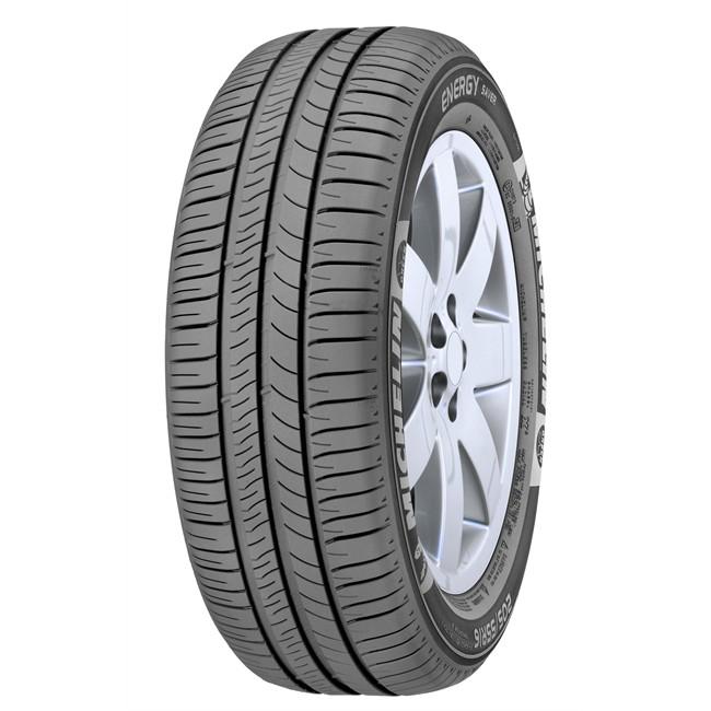 Pneus para Carros Michelin 175/70 Aro 14 | Automóveis e Veículos ...