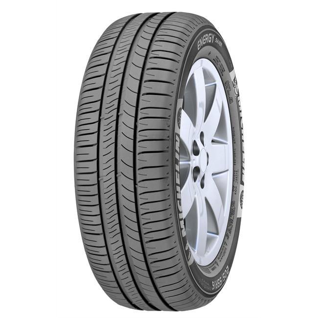 pneu michelin energy saver 205 60 r16 92 v
