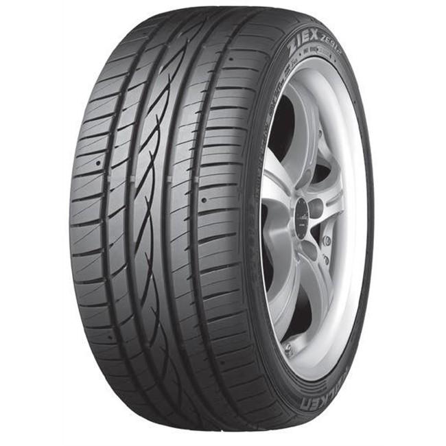 /245//45//R18/100/V/ /C//E//72db/ Tristar 5420068662067/ /Winter pneumatici
