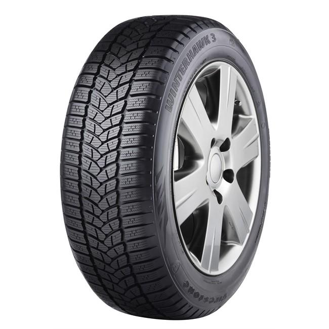 pneu firestone winterhawk 3 185 65 r14 86 t