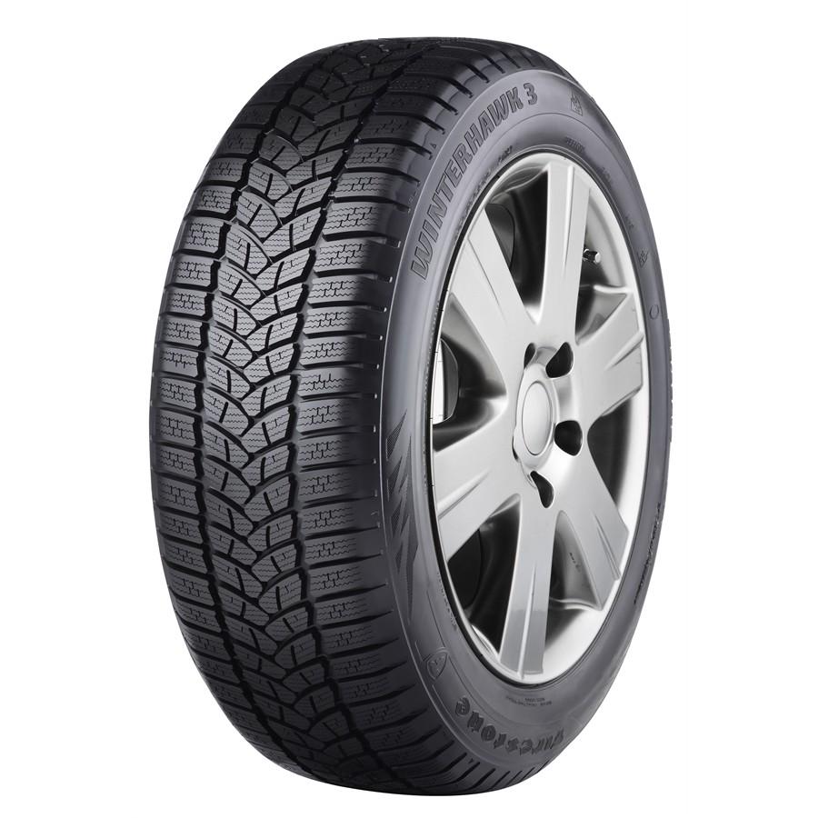 pneu firestone winterhawk      xl norautofr
