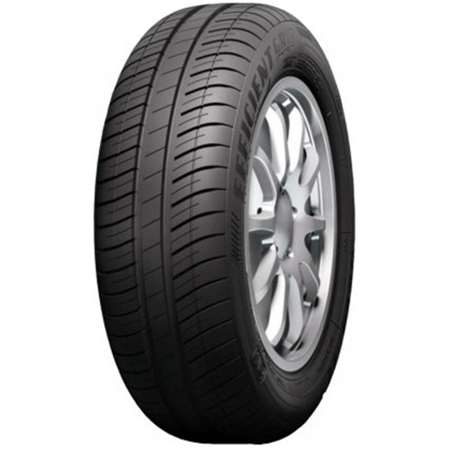 Pneu GOODYEAR EFFICIENTGRIP CARGO 205/65 R16 107/105 T