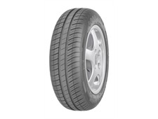 Pneu GOODYEAR EFFICIENTGRIP COMPACT 195/65 R15 91 T