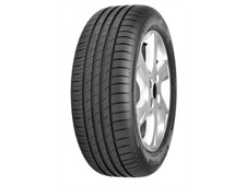 Pneu GOODYEAR EFFICIENTGRIP PERFORMANCE 205/55 R16 94 W XL