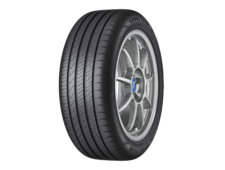 Pneu GOODYEAR EFFICIENTGRIP PERFORMANCE 2 205/55 R16 91 W