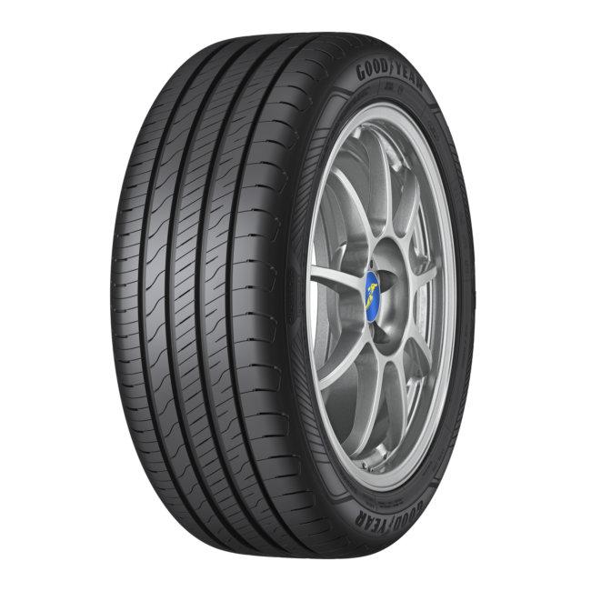 Pneu Goodyear Efficientgrip Performance 2 215/55 R16 97 W Xl