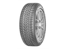 Pneu GOODYEAR ULTRAGRIP PERFORMANCE SUV G1 225/65 R17 102 H