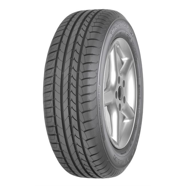 pneu goodyear efficientgrip 205 60 r16 96 h xl