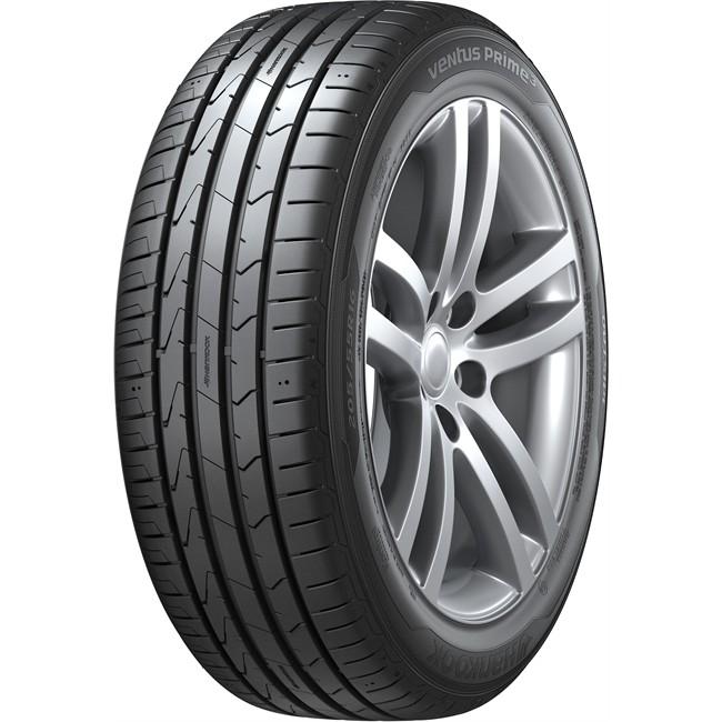 Pneu Hankook Ventus Prime 3 K125 205/50 R17 93 W Xl