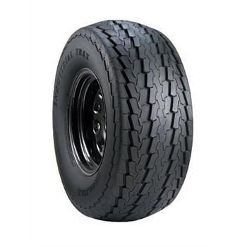 pneu voiturette de golf carlisle industrial trax 4 plis de renfort. Black Bedroom Furniture Sets. Home Design Ideas