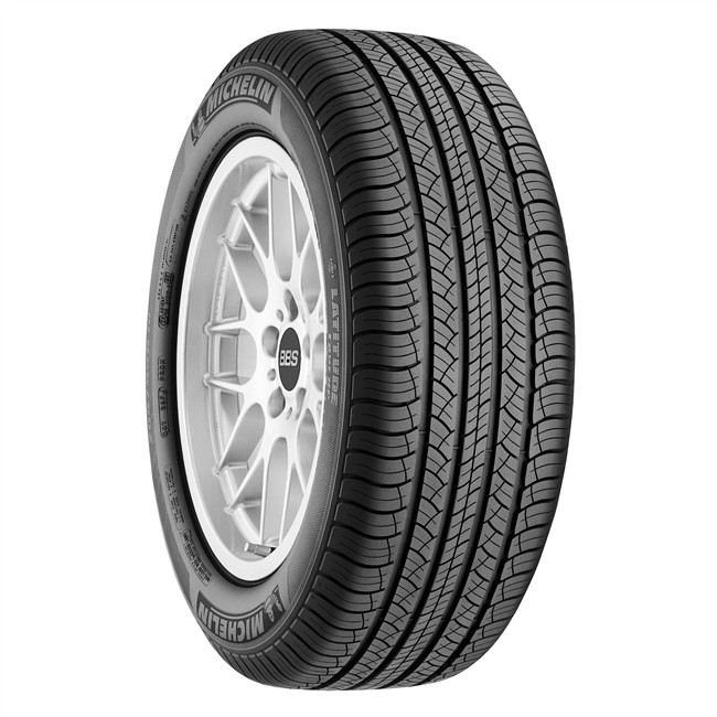 pneu michelin latitude tour hp 215 65 r16 98 h
