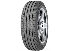 Pneu MICHELIN PRIMACY 3 205/55 R16 91 W