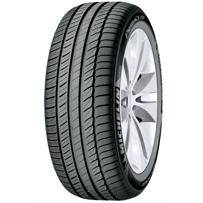 pneu michelin primacy hp 225 50 r17 94 v