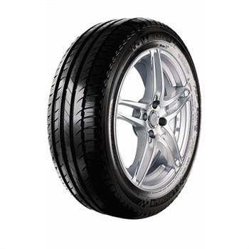 Pneu Michelin Crossclimate 205 55 R16 : pneu michelin pilot exalto pe2 205 55 r16 91 y n0 ~ Nature-et-papiers.com Idées de Décoration