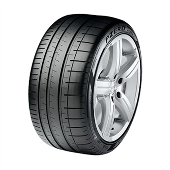 pneu pirelli pzero corsa 225 35 r19 88 y xl mc